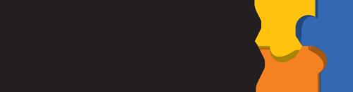 Logotipo de PC SOFT